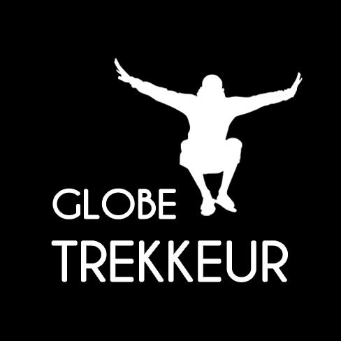 GlobeTrekkeur