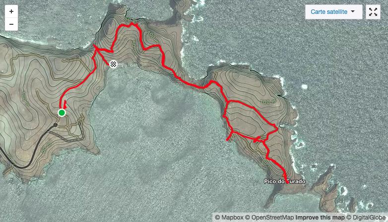 trek-madere-day1