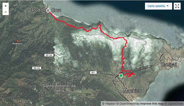 trek-madere-day2