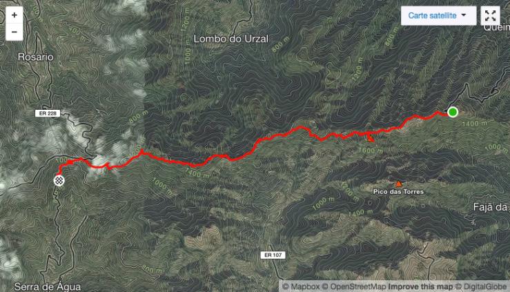 trek-madere-day4