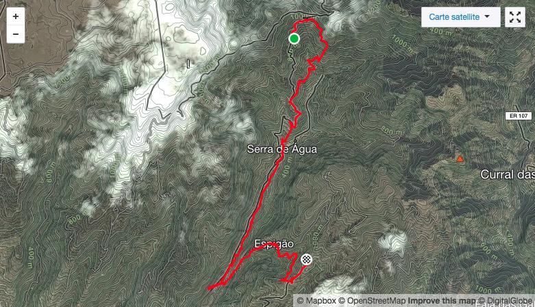 trek-madere-day6