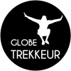GlobeTrekkeur : Trail, Outdoor & Drone